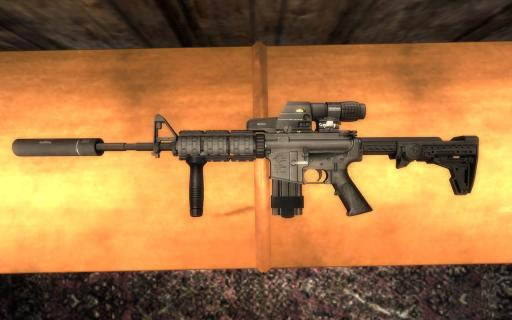 Colt-M4a1-MW3-Style_017.jpg