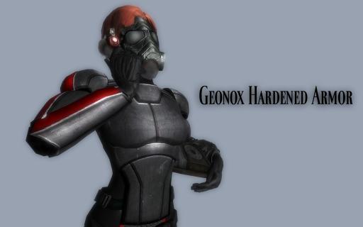 Geonox-Hardened-Armor_001.jpg