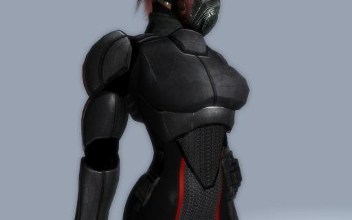 Geonox-Hardened-Armor_003.jpg