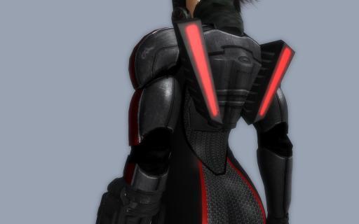 Geonox-Hardened-Armor_006.jpg