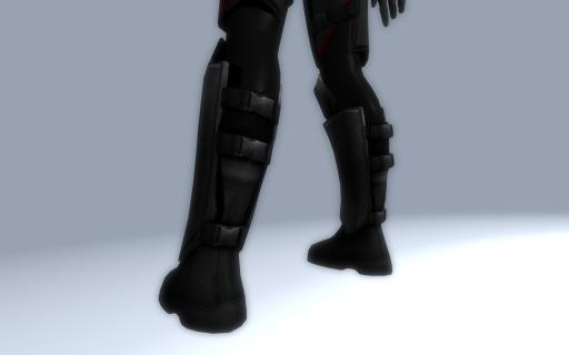 Geonox-Hardened-Armor_008.jpg
