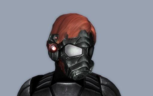 Geonox-Hardened-Armor_009.jpg
