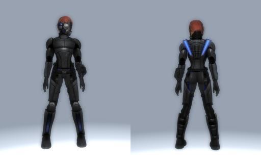 Geonox-Hardened-Armor_010.jpg