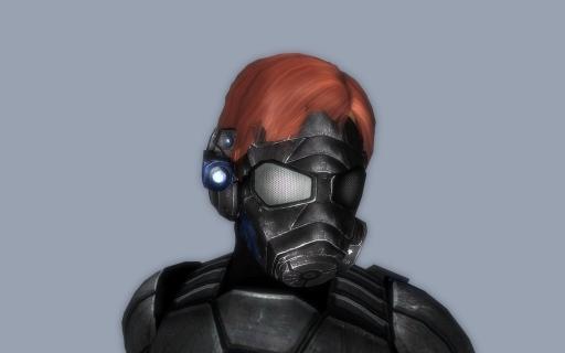 Geonox-Hardened-Armor_011.jpg