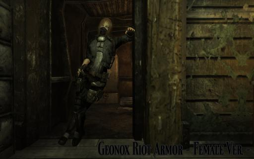 Geonox-Riot-Armor---Female-Version--_001.jpg