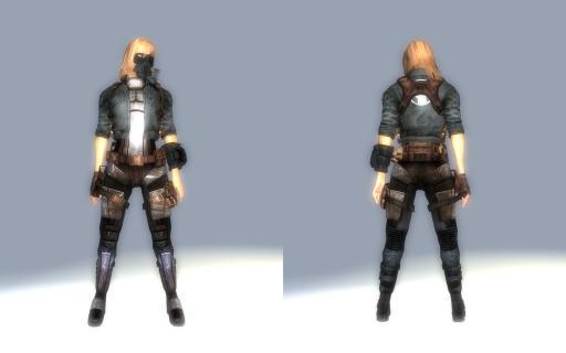 Geonox-Riot-Armor---Female-Version--_002.jpg