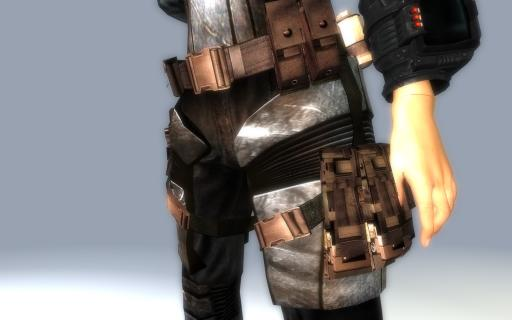 Geonox-Riot-Armor---Female-Version--_004.jpg