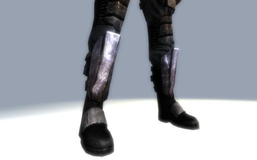 Geonox-Riot-Armor---Female-Version--_005.jpg