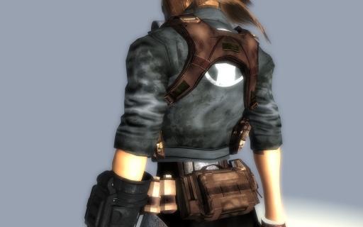 Geonox-Riot-Armor---Female-Version--_006.jpg