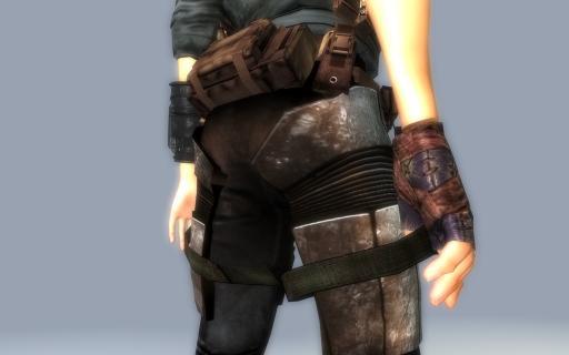 Geonox-Riot-Armor---Female-Version--_007.jpg