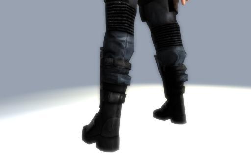 Geonox-Riot-Armor---Female-Version--_008.jpg