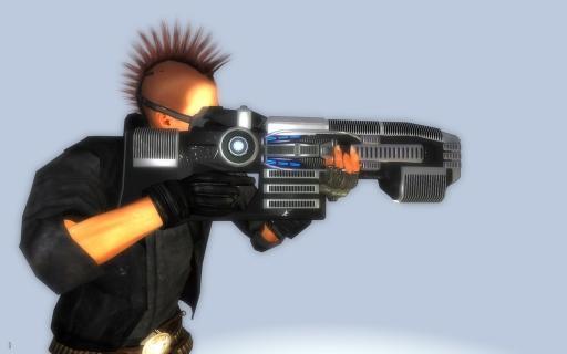 Heavy-Laser_002.jpg