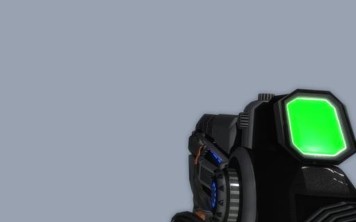 Heavy-Laser_003.jpg