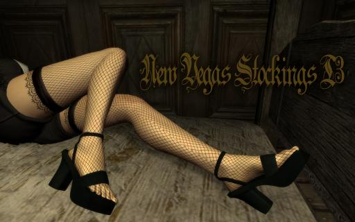 New-Vegas-Stockings-Type3_000.jpg