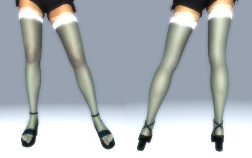 New-Vegas-Stockings-Type3_002.jpg