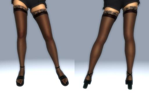 New-Vegas-Stockings-Type3_003.jpg