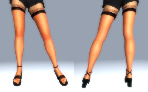 New-Vegas-Stockings-Type3_004.jpg