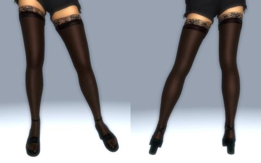 New-Vegas-Stockings-Type3_005.jpg