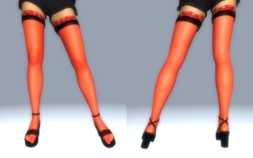 New-Vegas-Stockings-Type3_007.jpg