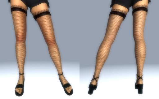 New-Vegas-Stockings-Type3_010.jpg
