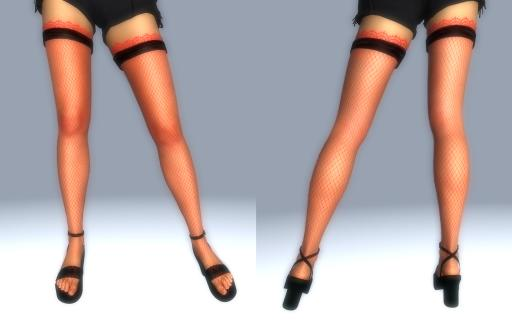 New-Vegas-Stockings-Type3_011.jpg