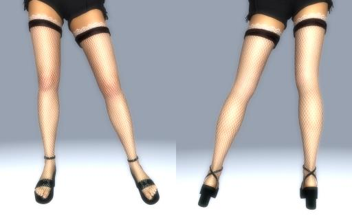 New-Vegas-Stockings-Type3_012.jpg
