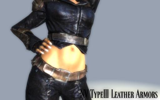 New-Vegas-Type3-Leather-Armors_001.jpg