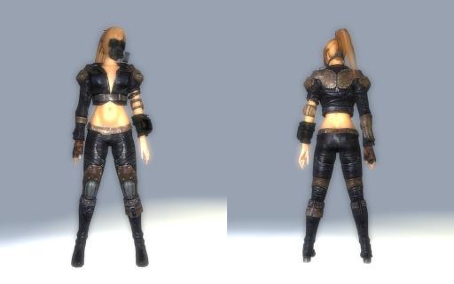 New-Vegas-Type3-Leather-Armors_002.jpg