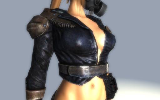 New-Vegas-Type3-Leather-Armors_003.jpg