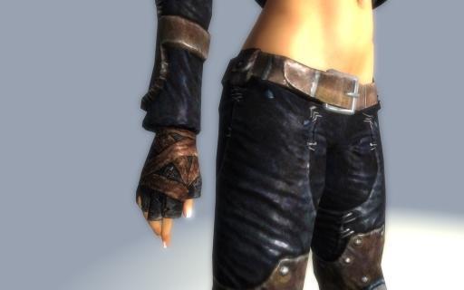 New-Vegas-Type3-Leather-Armors_004.jpg