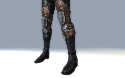 New-Vegas-Type3-Leather-Armors_005.jpg