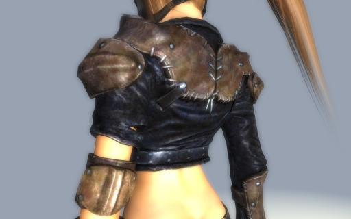 New-Vegas-Type3-Leather-Armors_006.jpg