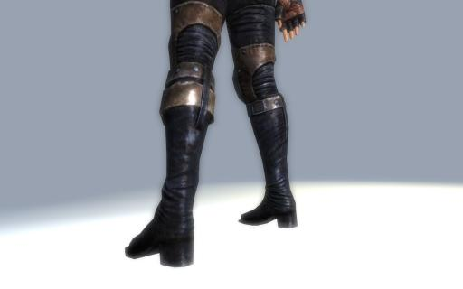 New-Vegas-Type3-Leather-Armors_008.jpg