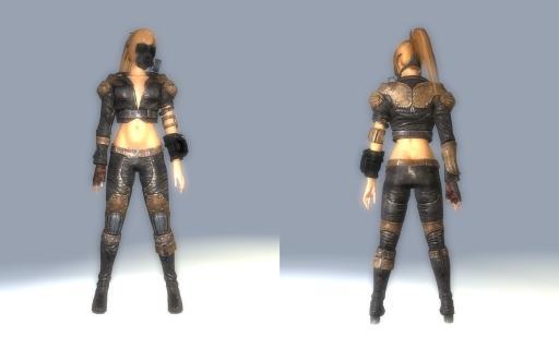 New-Vegas-Type3-Leather-Armors_009.jpg