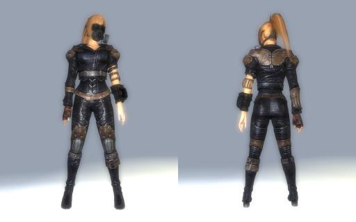 New-Vegas-Type3-Leather-Armors_010.jpg