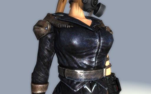 New-Vegas-Type3-Leather-Armors_011.jpg