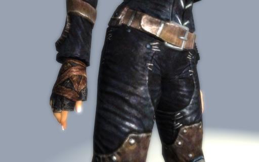 New-Vegas-Type3-Leather-Armors_012.jpg