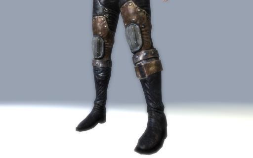 New-Vegas-Type3-Leather-Armors_013.jpg