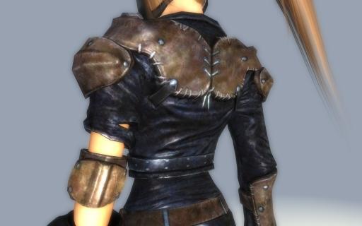 New-Vegas-Type3-Leather-Armors_014.jpg
