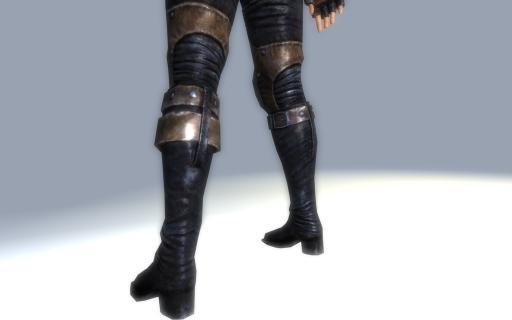 New-Vegas-Type3-Leather-Armors_016.jpg