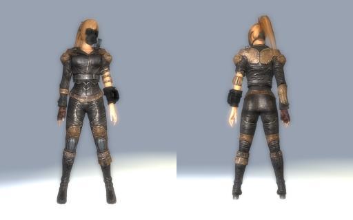 New-Vegas-Type3-Leather-Armors_017.jpg
