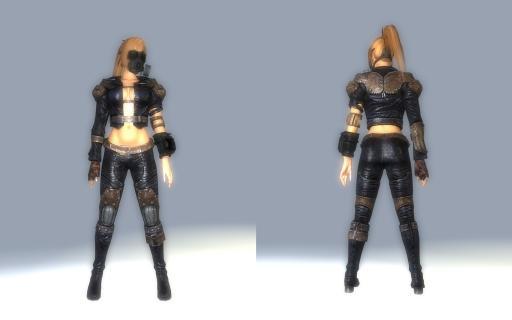 New-Vegas-Type3-Leather-Armors_018.jpg