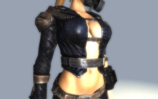 New-Vegas-Type3-Leather-Armors_019.jpg