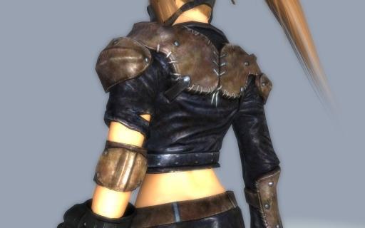 New-Vegas-Type3-Leather-Armors_020.jpg