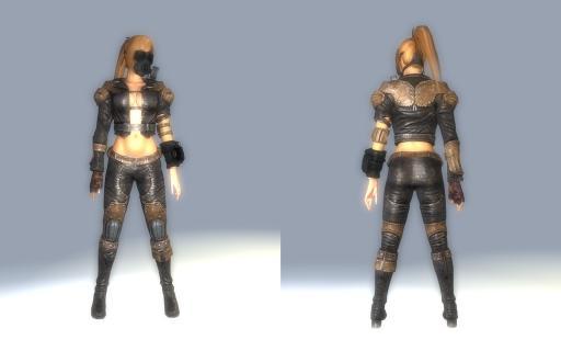 New-Vegas-Type3-Leather-Armors_021.jpg
