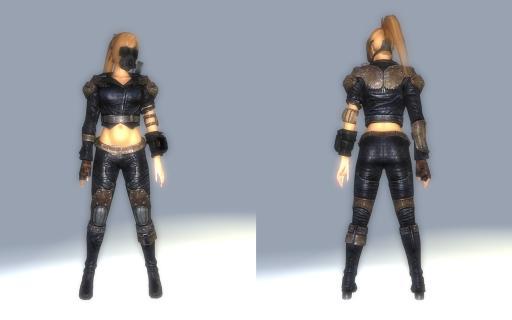 New-Vegas-Type3-Leather-Armors_022.jpg
