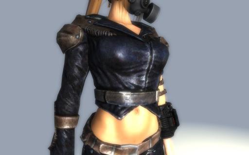 New-Vegas-Type3-Leather-Armors_023.jpg