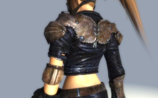 New-Vegas-Type3-Leather-Armors_024.jpg