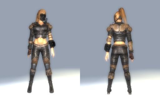 New-Vegas-Type3-Leather-Armors_025.jpg