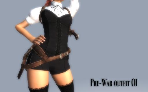 Pre-War-outfit-01_000.jpg